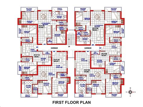 royal castle floor plan oyester royal castle in kolapakkam chennai price location map floor plan reviews