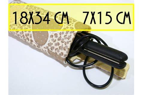 Zazendi Hair Dryer Bag 1230 best images about bolsos monederos estuches y dem 225 s on