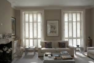 sitting rooms ideas huard fontaine limited interior plantation shutters and blinds in jersey cipicture 47