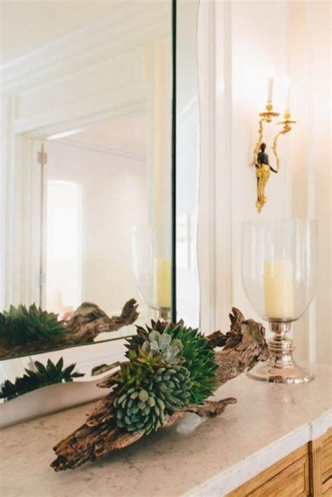 decoracion de jardines con piedras y cañas inspiration succulents driftwood design jean liu