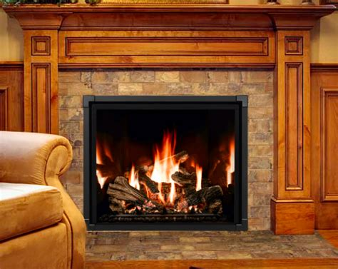new construction fireplace provided by cleveland new construction fireplaces home buyers beware