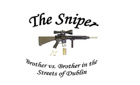 themes the sniper story terri lynn s blog