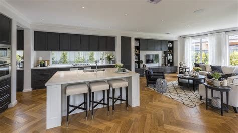 the living is easy in boutique homes airlie 33 display
