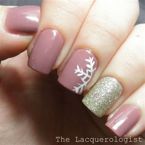 nail colors for january 17 best ideas about winter nails on winter
