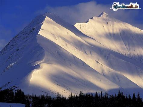 The Whispering Mountain sfondilandia it sfondo gratis di whispering mountain per