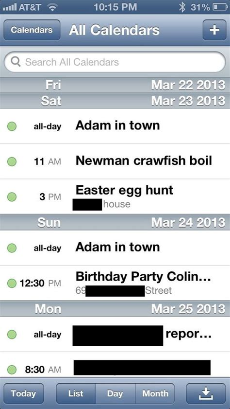 iphone j d iphone tip tracking birthdays iphone j d