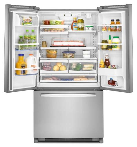 17 best images about whirlpool conquest refrigerator on