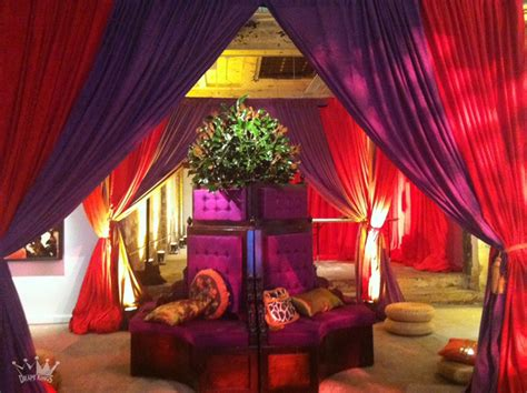 pipe and drape nyc 15 collection of moroccan style drapes curtain ideas