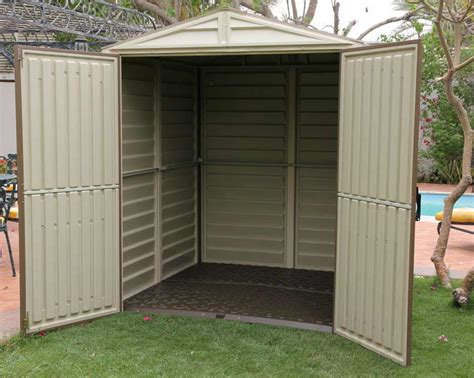 6x6 Shed Price How Much Would It Cost To Build A 20 X 20 Shed Woodwork