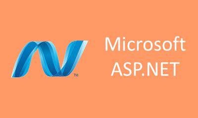 online tutorial asp net asp net training online with live projects and job assistance