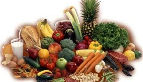 las vitaminas octubre 2008 191 demasiadas vitaminas y minerales salud runners es