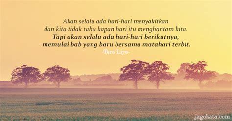 Rindu Tereliye By Goedang Books 10 quotes bijak dari tere liye yang bisa bikin hidup kamu