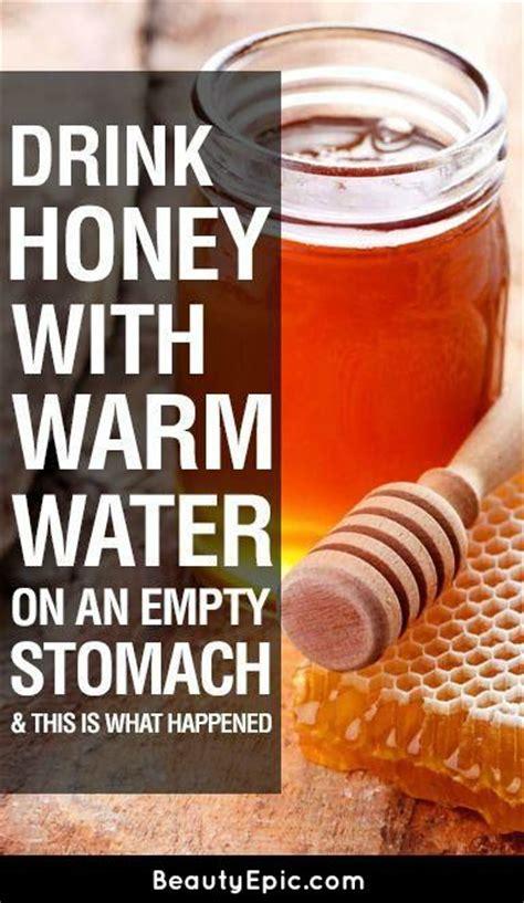 Honey For Thc Detox by 132 Best Images About Honey On Honey Flu