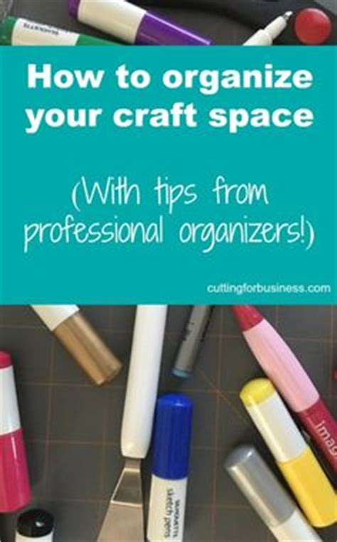 how to organize your silhouette library 1000 images about organization meme on craft rooms organizations and craft supplies