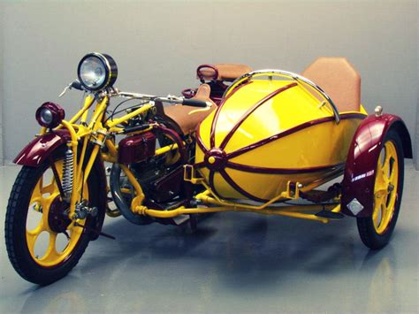 motor cycle 1936 b 246 hmerland 600cc motorcycle silodrome