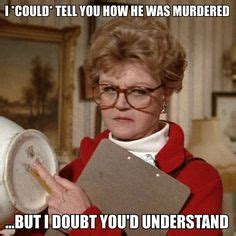 Angela Lansbury Meme - murder she wrote and the golden girls on pinterest the golden girls murders and golden girls