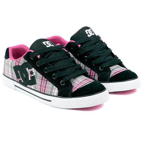 dc shoes sale dc shoe co chelsea tx battleship pink womens shoes