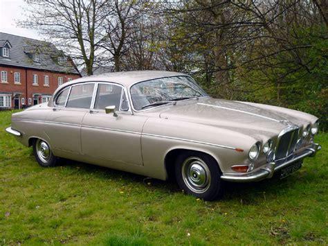 jaguar classic car insurance 1967 jaguar 420 hagerty classic car price guide