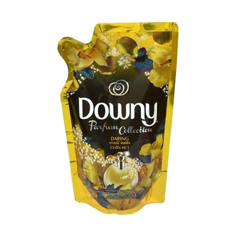 Promo Downy Antibacteria 1 Ltr limited line promo downy pelembut pakaian mystique refill