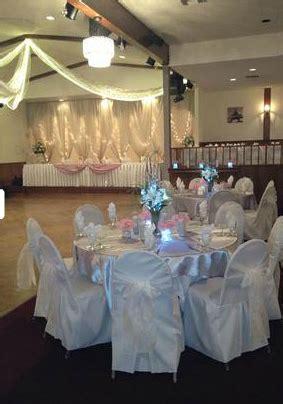 outdoor wedding venues antelope valley ca antelope valley affairs wedding venue wedding