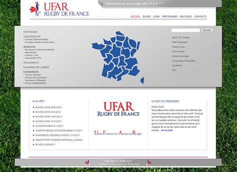 lenovo b590 themes le site de l ufar est en ligne da