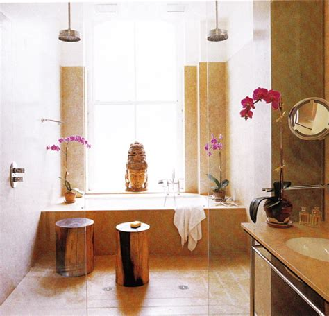 zen decorating accessories zen bathrooms asian bathroom