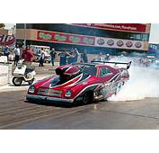 Top Alcohol Cars Pro Mods Division 7 Drag Races This Weekend