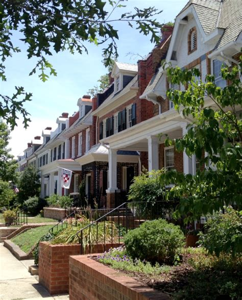 homes for sale in the fan richmond va richmond fan houses home and garden bright bold and