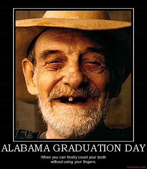Funny Alabama Football Memes - funny alabama football jokes memes