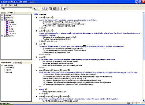 figure dictionary figure dictionary korean edition pdf book downloads