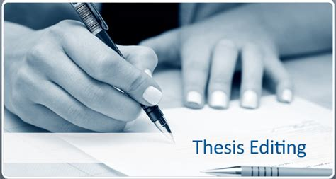 dissertation editors phd dissertation editor hermes outlet