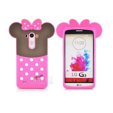 Soft 3d Samsung Galaxy Note 4 Sully 1000 images about lg g3 cases on samsung
