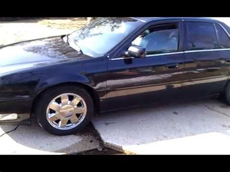2001 cadillac dts problems 2001 cadillac dts overheating