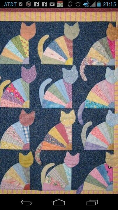 quilt pattern art lessons 947 best art lessons images on pinterest bricolage art