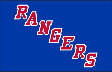 new york rangers by the numbers a complete team history of the broadway blueshirts by number books sharks vs rangers preview san jose starts new york back