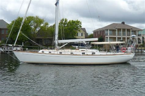 jacht lincoln ne shannon yachts for sale boat and sail brokerage ne