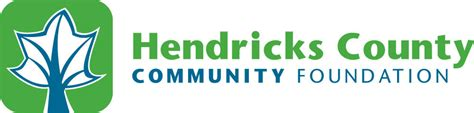 Hendricks County Records Indiana Genealogical Society Records Preservation Project