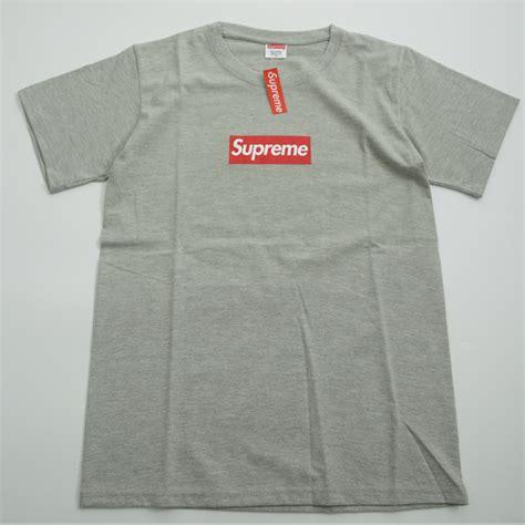 supreme shirts supreme shirts related keywords supreme shirts
