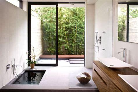 indooroutdoor bathroom pivotech