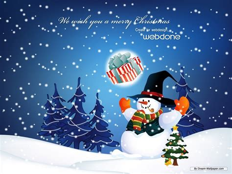 themes christmas free download free wallpaper free holiday wallpaper christmas theme
