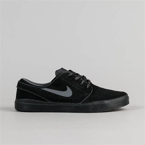 Sandal Heels Wanita Sp By 1202 Max Baghi nike hyperfeel black