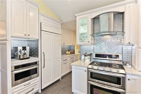 timeless kitchen backsplash 7 timeless kitchen features that will never go out of