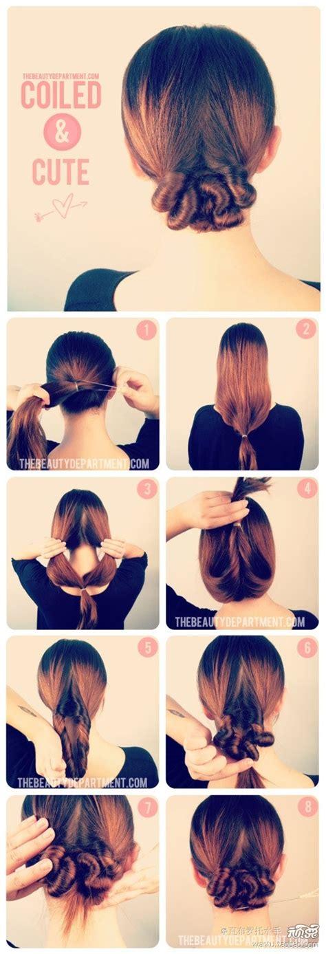 7 And Easy Hair Tips by Easy Hair Styles Trusper
