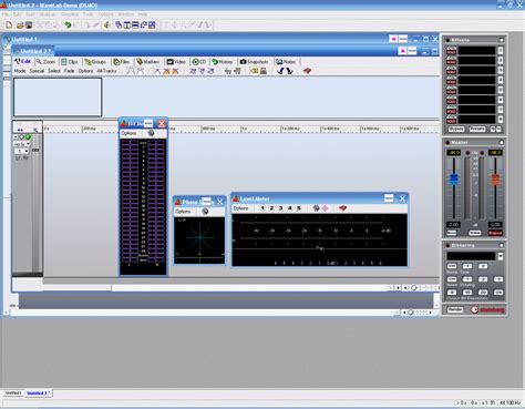 tutorial wavelab 6 wavelab for windows 7 full