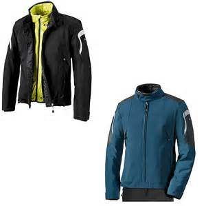 76148547 234 240 bmw motorcycles suits jackets