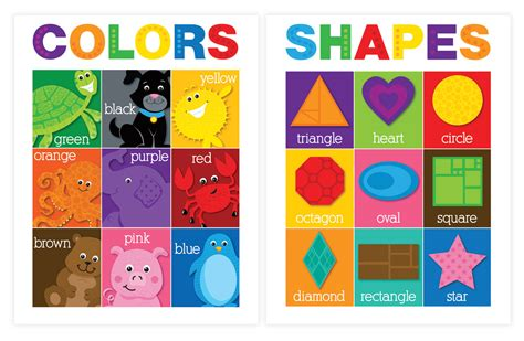 free printable educational poster lauren gregory 187 educational posters 2013 pre k