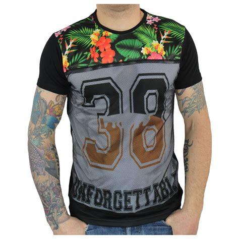 Revetement De Sol Exterieur 2431 by Impression Photo Sur Shirt Impression T Shirts Agadir
