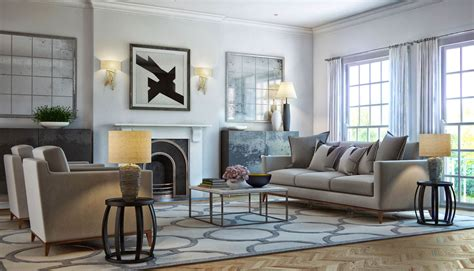 discovery london interior design consultancy lli design