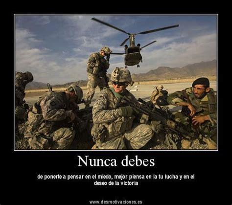 imagenes chidas militares desmotivaciones militares taringa