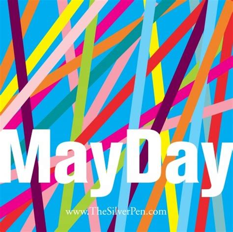 may day on pinterest may days beltane and may day history 1000 images about calendar may day more on pinterest